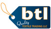 Btl Quality Tex. Trading Llc: Seller of: cotton towel, cotton robe, bath towel, hand towel, face towel, bath towel, beach towel, bath mat, bed linen.