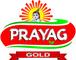 Premier Agri Foods Pvt Ltd: Seller of: skimmed milk powder, whole milk powder, ghee, butter.