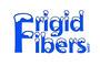 Frigid Fibers: Seller of: chill towel, cool towel, gym towel, cold towel, sweat towel, magic towel, face towel.