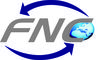 FNC Dis Ticaret Ltd. Sti.: Seller of: absorbent cotton, zigzag cotton, medical cotton, cosmetic cotton, cotton roll, cotton buds. Buyer of: comber noil, cotton yarn waste, cotton, etc, textile wastes, waste cotton.