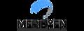 Meridyen Gida San. ve Tic. Ltd. Sti.: Seller of: energy drinks, soft drinks, carbonated drinks, fruit flavoured juice, fruit juice, ice tea, beverages, drinks.