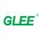 Guang Dong GLEE Industrial Co., Ltd.: Seller of: garden hose, high pressure spray hose, steel wire reinforced hose, pvc air hose, pvc suction hose, pvc transparent braid reinforced hose, clear unreinforced hose, lay-flat water discharge hose, lpg hose.