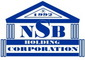 Nsb Corporation: Seller of: non-ferrous metals, aluminium, aluminium alloys, lead alloys, zinc alloys, other non-ferrous metals.