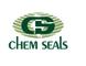 Chem Seals Engineering Pvt. Ltd.: Seller of: mechanical seals, dry gas seals, machine made parts, mechanical shaft seals.