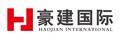 Shandong Haojian International Trade Co., Ltd: Seller of: hpmc, rdp, hps, hec, pva, pp fibre, lignocellulose. Buyer of: foaming agent, pp.