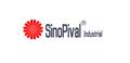 Sinopival Industrial Ltd.: Regular Seller, Supplier of: steel pipe, valve, fittings, pipe, valve, flange, steel coil, steel sheet, gasket.