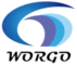 Worgo Industry Co., Ltd: Seller of: gate valve, butterfly valve, check valve, rubber expansion joint, repair clamp, ductile iron pipe fittings, duckbill check valve, dismantling joint, hdpe pipe fitting.