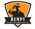 Demps Project Management (Pty) Ltd.: Seller of: manpower services, crew management, crew management for dredging, crew management for offshore drilling, crew management for onshore drilling, crew management for offshore epc, crew management for cross country pipeline, catering housekeeping services, medical team.