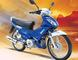 Guangdong Tayo Motorcycle Technology Co., Ltd.: Seller of: motorcycle, dirt bikes, electric scooters, engines, scooters, motorcycle spare parts, helmets, furnitures. Buyer of: clothes.