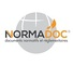 NORMADOC: Regular Seller, Supplier of: asme, oaci, arinc, astm, codeti, sae, ipc, iec, ul. Buyer, Regular Buyer of: aws, en iso, ata, asme, astm, isoiec, iso, iata, bsi.
