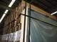 Mega East Australia: Seller of: glass products, building window door aluminium upvc wooden.