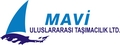 Mavi  Co., Ltd.