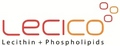 Lecico GmbH: Regular Seller, Supplier of: lecithin, milkphospholipids, sunflowerlecithin, sunflower lecithin, phosphatidylserine, phospholipids, soy lecithin powder, soya lecithin. Buyer, Regular Buyer of: lecithin, rapeseed lecithin, milk phospholipids, phosphatidylserine, soya lecithin, lecithin powder, organic lecithin, sunflower lecithin.