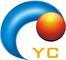 YC sci & tech printing co., ltd: Seller of: screen printing machine, exposure unit, stretching machine, aluminum printing frame, stencil drying cabinet, pre-press equipment, screen printing ink, decal paper, heat press machine.