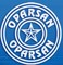 Oparsan Ltd. Sti: Seller of: pipe clamp, clamp, fitting equipments, sprinkler clamp, support channels, duct flanges, pvc clamp.