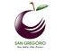 Exportadora San Gregorio S.A.: Seller of: prunes, dried plums, dried fruit, chilean prunes, dry fruit.