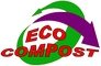 Eco Compost Biotech Sdn Bhd: Seller of: vermicompost, organic fertilizer, composting worms, bio organic fertilizer, palm oil mill waste empty fruit bunch efb, waste management, desludge pome.