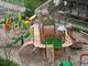 Vida Ltd: Regular Seller, Supplier of: playground equipment, swings, slides, seesaws.