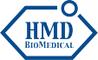 Beijing HMD BioMedical Inc.: Regular Seller, Supplier of: blood glucose meters, test strips, blood glucose monitoring systems, diabetes blood glucose, blood glucose meter strips.