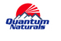 Quantum Naturals: Seller of: diabetes, weight loss, energizer, pre-diabetes, joint pain, diabetic chocolate, diabetic cookies, diabetic flour, diabetic ketchup.