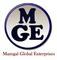 Mazugal Global Enterprises: Seller of: honey, red sorrel, sesame, soya beans, groudnut, peanut butter, melon seeds, cassava.