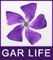 Gar Co., Ltd.: Seller of: liquid detergent, laundry detergent, soap, liauid soap, craft candle, scented candle, fragrance candle, tealight candle, reed diffusers.