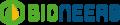 Bioneers: Seller of: biodiesel. Buyer of: rapeseed oils, canola oil.