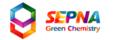 Suzhou Sepna Advanced Material Co., Ltd: Regular Seller, Supplier of: polyurethane coating, polyurethane sealant, joint sealant, waterproof coating, sealant caulk, sealant adhesive, sealant adhesive, waterproof chemicals, self leveling coating.