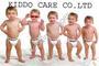 Rocky Group Co., Ltd.: Regular Seller, Supplier of: baby gift sets, baby layette gift sets, infant wear, womens wear, childrens wear, mens wear, toddler wear, blankets, sweaters.