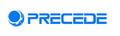 Hangzhou Precede One Way Vision Film Manufacturing: Seller of: one way vision film, vehicle wrap, self adhesive vinyl, perforated vinylfilm, transparent perforated window film, reflective one way vision film, reflective filmsheetvinyl, transparent window film, digital printing materials.