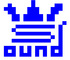WDSound Tech Co., Ltd.: Seller of: dsp musical instrument, digital graphic equalizer, guitar pedal, piano teaching device, phonogrph digital processing, zither teaching device, professional metronome, sd card recorder, digital tuning fork. Buyer of: lcd, battery, dsp, mpu, sdram, eeprom, ic, module, sensor.