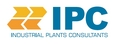 IPC srl - Industrial Plants Conultants: Seller of: engineering services, commissionings, diagnostic inspections, control systems, troubleshooting.