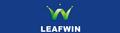 Leafwin: Seller of: necklace, ring, earring, brooch, bracelet, bag clip.
