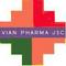 Vian Pharma Jsc: Buyer of: finished pharmaceutical products, diacerhein 50mg, piroxicam inj, lornithin l-aspartat inj, raw material api, medical equipment.