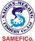 Saigon-Mekong Fishery Co., Ltd.: Seller of: basa fish, clam, pangasius hypophthalmus, seafood, tra fish. Buyer of: basa fish, clams, pangasius hypophthalmus, seafood, tra fish, cat fish.