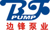 Shanghai Bianfeng Pump Manufacturing Co., Ltd.: Seller of: double diaphragm pump, diaphragm pump, pneumatic pump, air operated pump, pneumatic diaphragm pump, slurry pump, spirit pump, stainless steel diaphragm pump, water pump.
