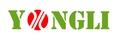 YONGLI: Seller of: pellet mill, hammer mill, wood chipper, drum dryer, biomass fuel pellet production line, feed production line, aqua feed production line, ring die, tubular magnet.