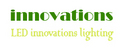 LED Innovations lighting(HK)Co., Ltd.: Seller of: led bulb lights, led tube lights, led spot lights, led down lights, led candle bulb lights, led flood lights, led flexible lights, led pannel lights, led ceiling lights.