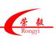 Hebei Rongyi Communication: Seller of: led light, led tube, led bulb, led street light, solar street light, solar product, power cable, optical fiber, communication.