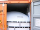 Fluid Cargo Pvt Ltd