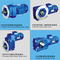 Pingyang Honghai Machinery Co., Ltd.: Seller of: reducer, gear motor, gear motors, helical gear box, gear box, gear reducer, gear units, electrical machinery, reducer unit. Buyer of: extuder, machinery, packaging machine, traction machinery, engineering machinery.