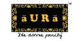 Aura Aromatics: Regular Seller, Supplier of: incense stick, agarbatti, masala incense stick, pillar candles, votive candles, jar candles, tea light candles, travel tin candles, scented incense stick.