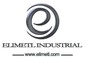 Elimetl Industrial Limited: Regular Seller, Supplier of: formwork accessories, scaffolding accessories, outdoor sports flooring, indoor sports flooring, pvc sports flooring, pp interlock flooring, vinyl flooring, laminate flooring, construction metal materials. Buyer, Regular Buyer of: dried sea horse, ox gallstone.