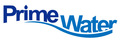 Prime Water Corp: Regular Seller, Supplier of: alkaline water ionizer, water filter, hydrogen water, mineral water, health medical product, water ionizer.