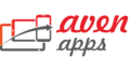 Aven Apps Solution Pvt Ltd: Buyer of: website design development, digital marketing, software development, mobile apps development.