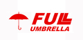 Shenzhen Fxinda Umbrella Comany Limited: Seller of: golf umbrella, promotional umbrella, fold umbrella, straight umbrella, automatic umbrella, customized umbrella, umbrella with logo prints, double canopy umbrella, umbrella. Buyer of: fullumbrellasinacom.