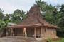 Indo Antique: Seller of: javanese house, flooring, gazebo, furniture, pallet, wood, decoration, board, etc. Buyer of: wood, wood house, furniture.