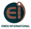 Ets Ewen International: Regular Seller, Supplier of: hardwood logs, sawn timber, tali logs, padouk, azobe, okan, bubinga, coffee, black pepper.