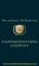 Nandmohan Exim Company: Seller of: cut rag tobacco, flue cured virginia, raw tobacco, tobacco, tobacco leaves, unmanufactured tobacco, fcv.