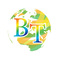 BT International Co., LTd.: Seller of: beverages, juices, aloe vera drink, aloe vera juice, rice drink, citron drink, bread crumbs, sushi nori, seaweed.